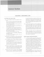 chapter_1_-_2-_26_Review_Questions_Answers.pdf