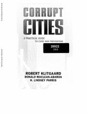 Corrupt Cities- A Practical Guide to Cure and Prevention.pdf