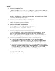 Question-2-ACC100-Assignment-1