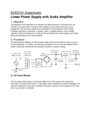 Power+Supply+Procedure2