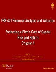 FBE421CostofCapital.Plotts.pdf
