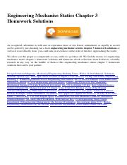 Buy annotated bibliography benefits