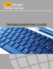 TIGER_Drylac_Troubleshooting_Guide.pdf