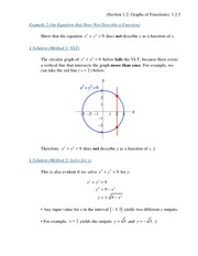 Precalc0101to0102-page25