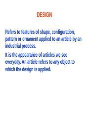 ETHIC TG2415 : Engineering Ethics - National University of