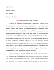 Paper #3 1st Draft mariano scavone