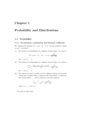 STAT2802-3902_Chapter_1