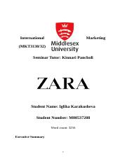 International_Marketing-Zara_Case_Study (1).docx