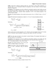 Thermodynamics HW Solutions 374