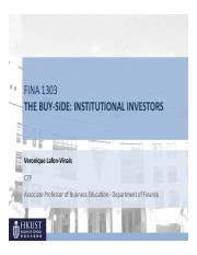 08_buyside_traditional_investor.pdf
