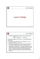 Lecture-5