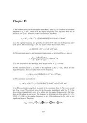 Chapter-15