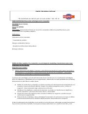 tarea_marketing_-_planificacion