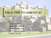 Field-Trip-to-Habitat67