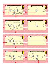 CircSysDesCards_p1back.pdf