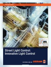 street-light-control-innovative-light-control.pdf