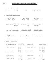 Trigonometric Identities and Equations Worksheet 2.pdf