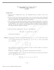mat224ps2_1solutions.pdf