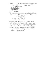 173_Static SolutionStatics_Meriam_5th_ch01-04_ISMv2