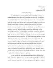 ap lit essay 2014 Online download 2014 ap lit essays 2014 ap lit essays interestingly, 2014 ap lit essays that you really wait for now is coming it's significant to wait for the.