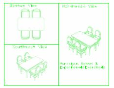 table-4-chairs (1)-Layout1.pdf