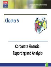 ACTG 240 - Chapter 5.pdf