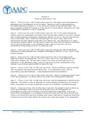 chapter 4 practical application tips pdf ch a p t e r 4 pr act i