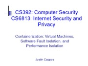 CS392_8_Containerization