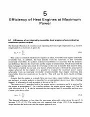 5-eff of heat engines at max power.pdf