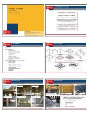 L8-Design of slabs (part 1) v1 (1).pdf