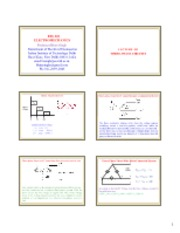 Lecture_III_handouts