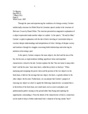 VU NGUYEN ESSAY 3 FINAL DRAFT 10