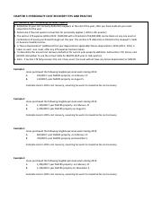 Ch5 Cost Recovery Problems.pdf