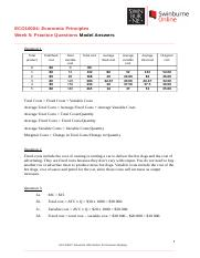 ECO10004_practice_questions_model_answers_week5.docx