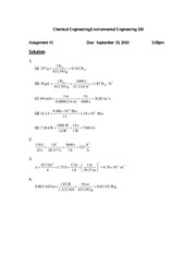 Assignment_1_Solution
