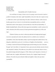WP1 Rhetorical Essay.docx