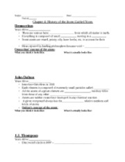 History_guided_notes