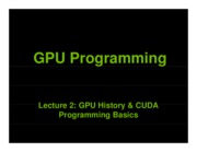 lec02-gpu_history_and_cuda_programming_basics