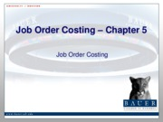 Job%20Order%20Costing_Week%203