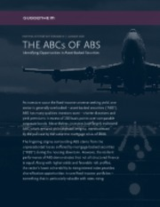 The-ABCs-of-ABS.pdf