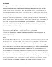 sustainability assignment.docx