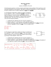 DQ-Lect08-Capacitors-Solutions