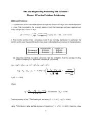 Practice Problems Chapter 6 Solutionkey.pdf