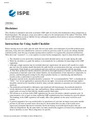 Audit Checklist Instructions.pdf