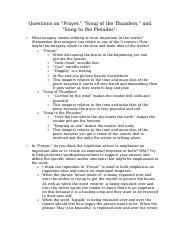 Native American Readings Questions 1.docx