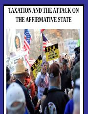 Ch 18 Taxation and the Attack on the Affirmative State Mills (1).pdf