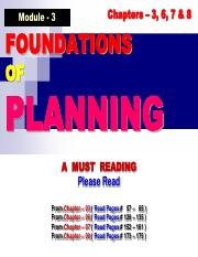 03-MODULE-03-FOUNDATIONS OF PLANNING-NEW.pdf