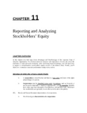 Kimmel_Financial_Accounting_6e_StudyGuide_Ch11