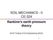 02-Lateral Earth Pressure (1)