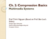 2.Compression_Basics